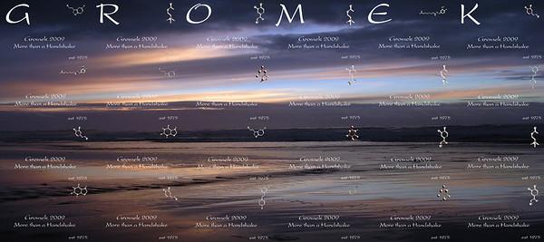 gromek 09