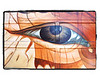 011_mural_sf06-16