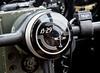 IMG_6990 Steering Wheel Hub - Copy