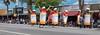 West Valley Pharmacy Pill Bottles