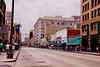 L.A. Street