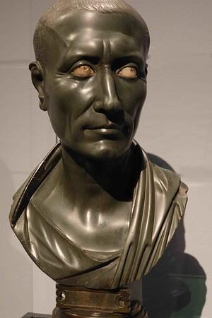 DSC00196Bust Of Julius Caesar