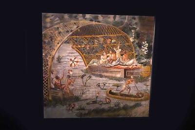 DSC00206 Mosaic #2