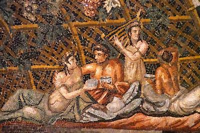 DSC00207 Mosaic
