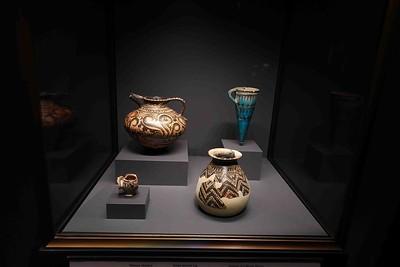 DSC00181 Egyptian Exhibit Room