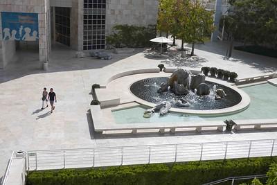 DSC00174 Fountain