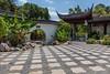 IMG_7617 Courtyard