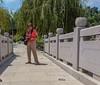 IMG_7608 Jan on Bridge