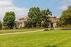 IMG_7596 Huntington Mansion