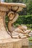 IMG_7601 Travertine Fish Fountain