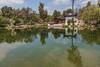 IMG_7605 Teahouse and pool
