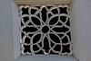 IMG_7638 Lattice Window