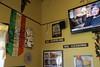 IMG_8116  Fioriano's Interior Corner