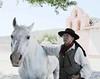 IMG_8132 Cowboy and Horsde #3