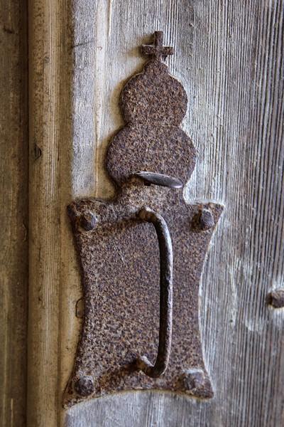 IMG_8145 Door Handle & Latch