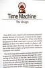 DSC01210 Time Machine Explanation