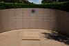 DSC01249 Reagan Gravesites