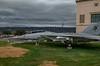 DSC01682 F14 Fighter