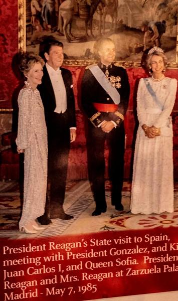 DSC01705 Spain
