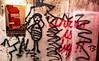 DSC01743 Berlin Wall