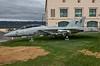 DSC01684 F14 Fighter