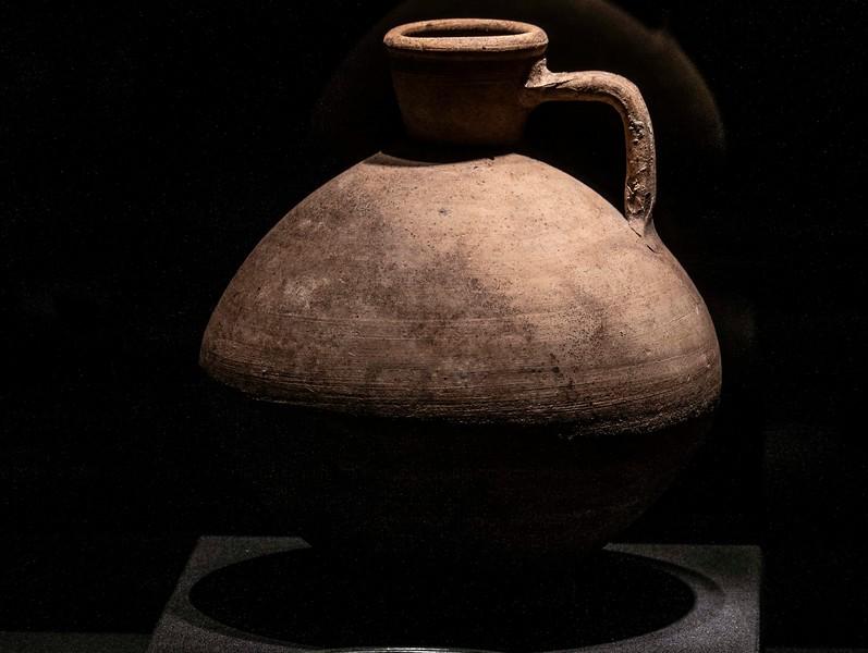 DSC00345 Pottery