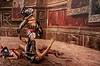 DSC00332 Gladiator Painting