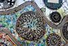 DSC00273 Tableware