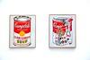9323 Soup Cans CU