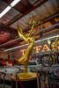 IMG_7706 Golden Globe