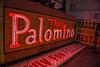 IMG_7711 Palomino Neon Sign