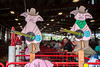 Theme of the 2013 VCF: Boots, Barns and Banjos and maybe Pigs