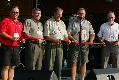 Balloon Fest 2005-0635