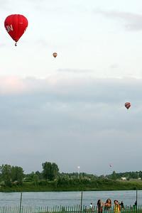 Balloon Fest 2005-0771