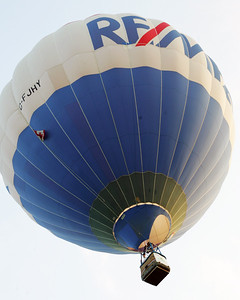 Balloon Fest 2005-0721