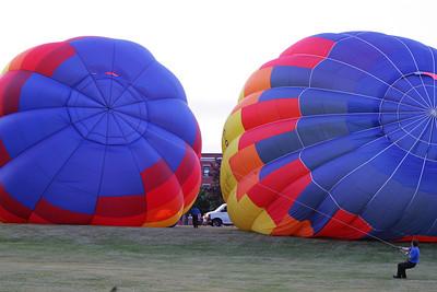 Balloon Fest 2005-0711