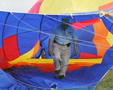 Balloon Fest 2005-0687