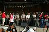 Balloon Fest 2005-0609