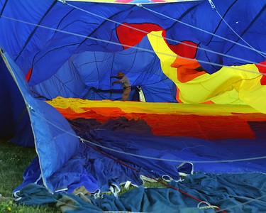 Balloon Fest 2005-0684