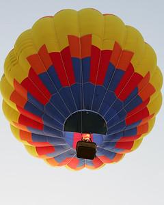 Balloon Fest 2005-0734