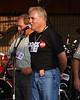 Balloon Fest 2005-0640