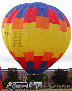 Balloon Fest 2005-0725