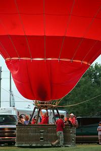 Balloon Fest 2005-0799