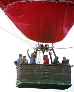 Balloon Fest 2005-0803