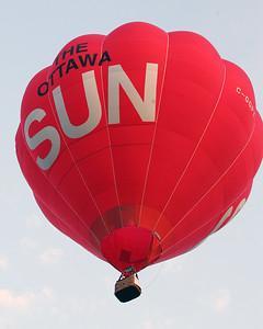 Balloon Fest 2005-0763