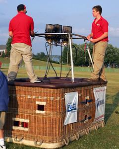 Balloon Fest 2005-0647
