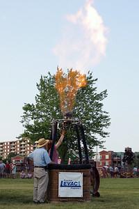 Balloon Fest 2005-0678