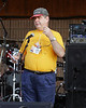 Balloon Fest 2005-0602