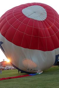 Balloon Fest 2005-0706