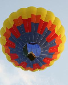 Balloon Fest 2005-0737
